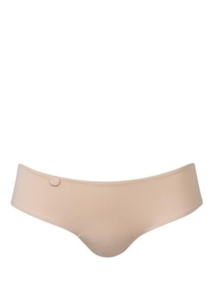 MARIE JO L'AVENTURE Panty TOM, Farbe: CAFFÉ LATTE (Bild 1)
