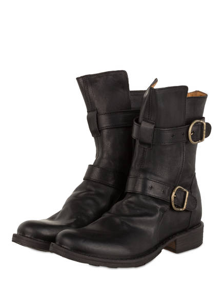FIORENTINI + BAKER Boots ETERNITY, Farbe: SCHWARZ (Bild 1)
