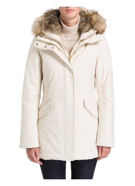Breuninger Woolrich Arctic Parka