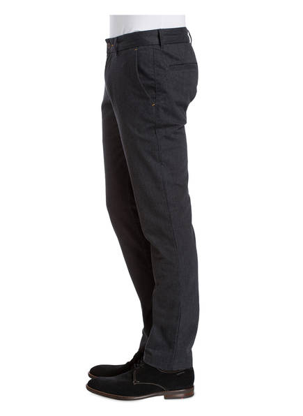 EB Company Chino Regular-Fit