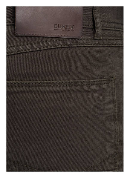 EUREX BY BRAX Jeans PEP 350 Regular-Fit
