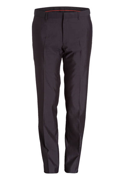 5 Schwarz Fit Paul Kombi Slim hose 1OwIZX