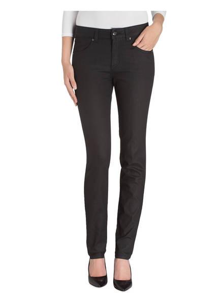 oliver jeans slim fit s oliver slim fit jeans till herr. Black Bedroom Furniture Sets. Home Design Ideas