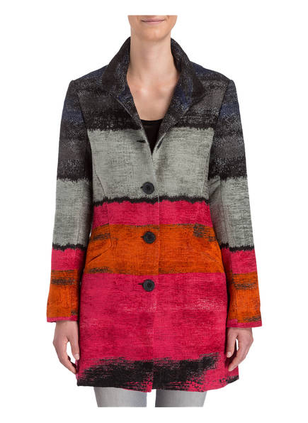 desigual wintermantel sale