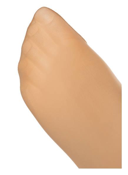 Shaping Cocoon Feinstrumpfhose Den Panty Falke 20 4059 gx5Yqnxd4w