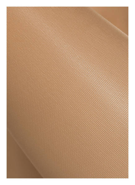 4059 Cocoon 30 Falke Feinstrumpfhose Energizer Den Leg wzS6Sxv