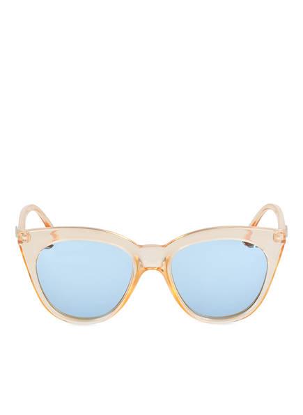 Le Specs Sonnenbrille HALFMOON MAGIC