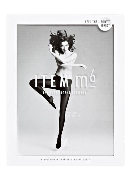 Translucent Teint Item Feinstrumpfhose New M6 w1HX6