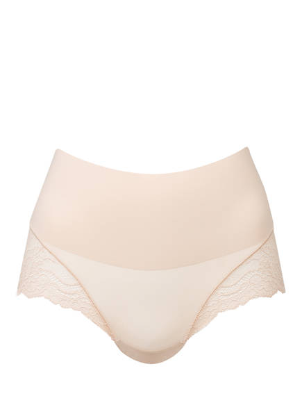 SPANX Panty UNDIE-TECTABLE LACE, Farbe: NUDE (Bild 1)