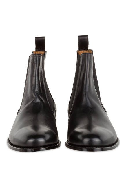 PRIME SHOES Chelsea Boots DIEGO