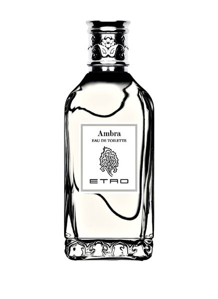 ETRO Fragrances AMBRA  (Bild 1)