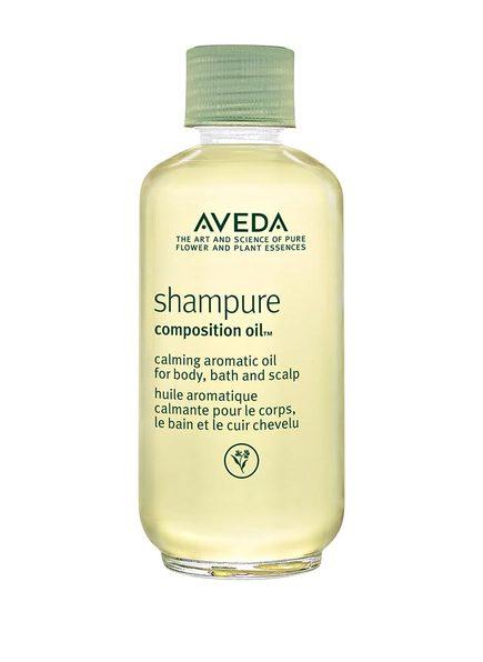 AVEDA SHAMPURE™ (Bild 1)