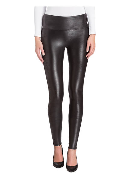 Leggings Ready Wow To Schwarz Spanx q1UwxZ0wF