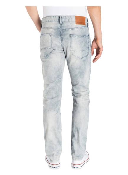 Regular Soda Ralston Scotch Concrete Jeans Fit Slim amp; 48 Shores q1x6xBw7I