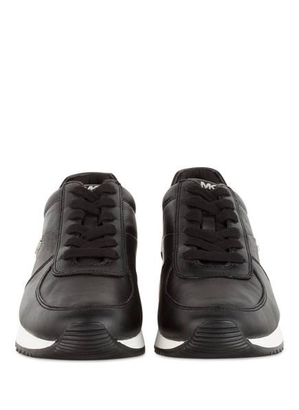 MICHAEL KORS Sneaker ALLIE TRAINER