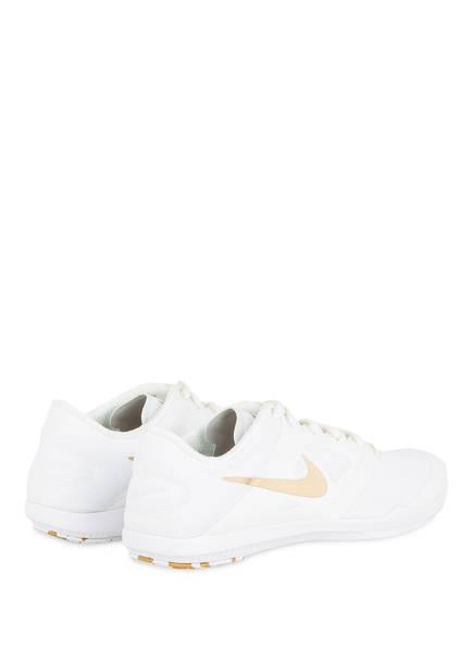 Nike Fitnessschuhe STUDIO TRAINER