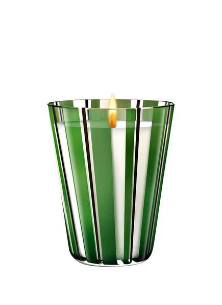 ACQUA DI PARMA MURANO GLASS CANDLE (Bild 1)