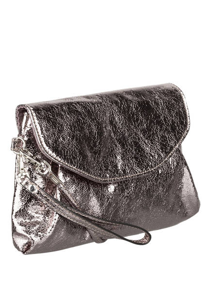 lua accessories Abendtasche GISELLE