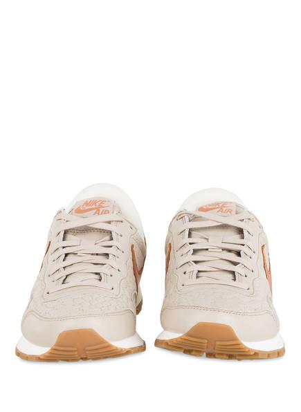 Nike Pegasus Damen Beige