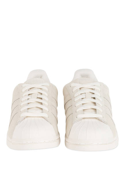 adidas Originals Sneaker SUPERSTAR RT