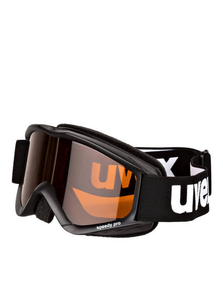 uvex Skibrille SPEEDY PRO