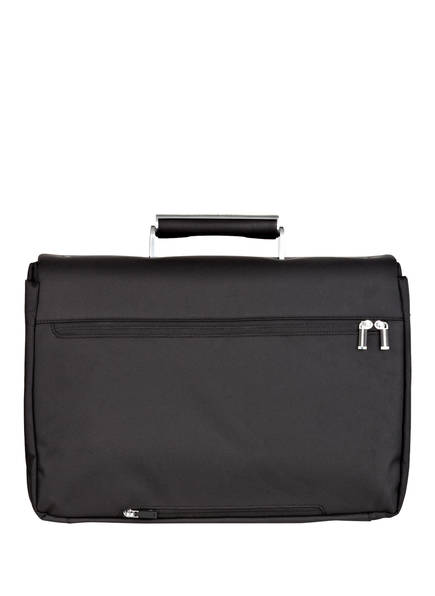 PORSCHE DESIGN Laptop-Tasche ROADSTER 3.0