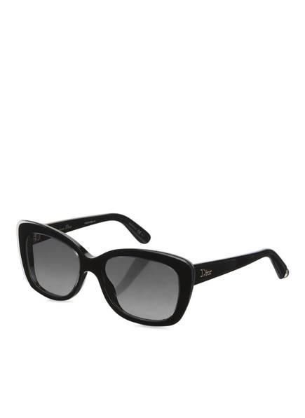 sonnenbrille promesse 3 von dior sunglasses bei breuninger kaufen. Black Bedroom Furniture Sets. Home Design Ideas