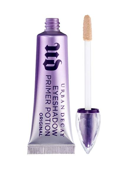 URBAN DECAY EYESHADOW PRIMER POTION ORIGINAL, Farbe: transparent (Bild 1)