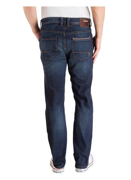 jeans houston straight fit von camel active bei breuninger. Black Bedroom Furniture Sets. Home Design Ideas