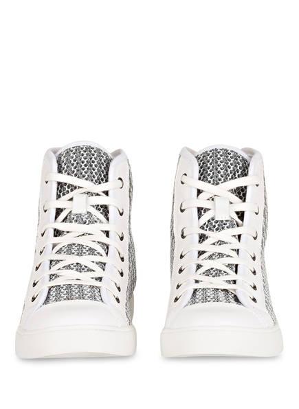 MARCCAIN Hightop-Sneaker