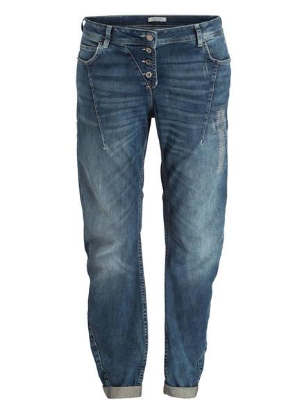 boyfriend jeans von comma casual identity bei breuninger kaufen. Black Bedroom Furniture Sets. Home Design Ideas
