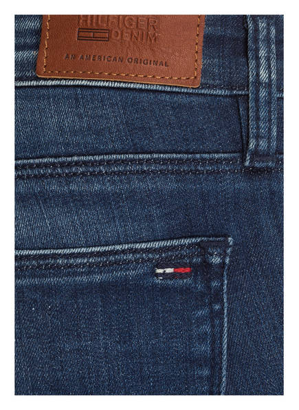 HILFIGER DENIM Jeans NORA
