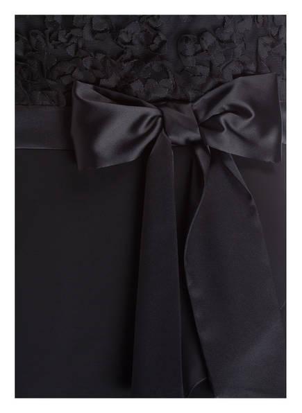 cocktailkleid von vera mont bei breuninger kaufen. Black Bedroom Furniture Sets. Home Design Ideas