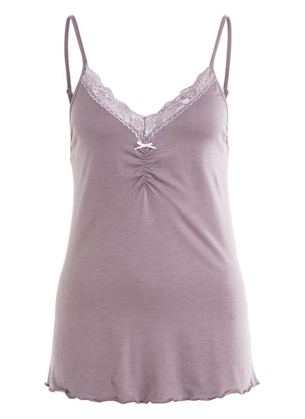 darling harbour Schlaftop, Farbe: TAUPE (Bild 1)