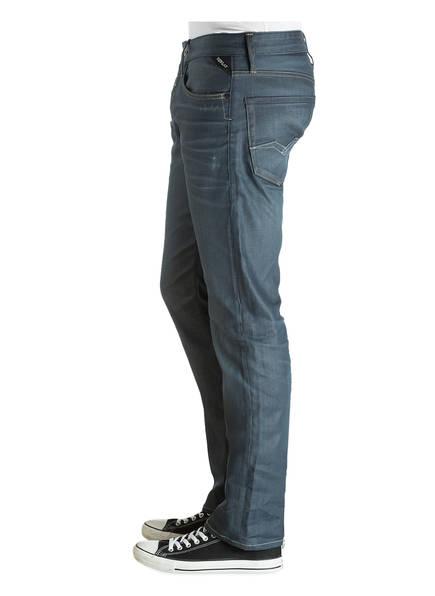 REPLAY Jeans WAITOM Regular-Fit