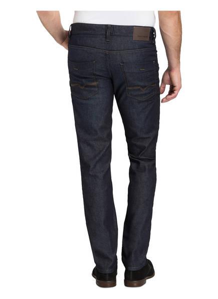 BOSS Orange Jeans ORANGE63 Slim-Fit