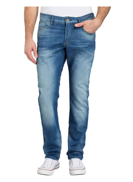 Slim City amp; 48 Regular Soda Jeans Fit Scotch Ralston Trump wXzxnCqxA4