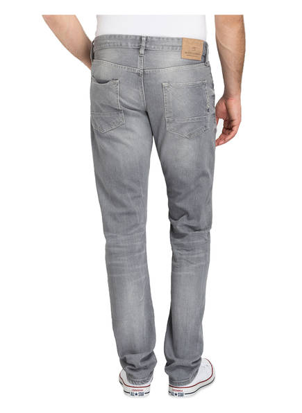 Scotch Soda Fit Jeans Slim Stone And amp; Ralston Sand Regular r7qrf
