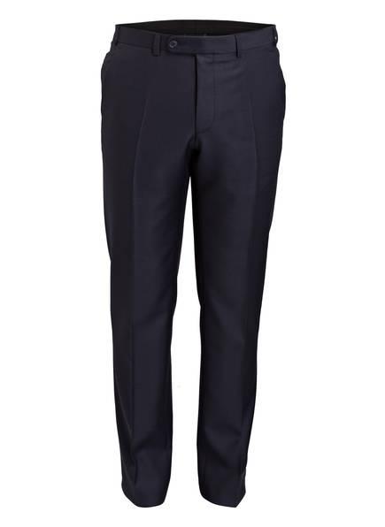 DIGEL Anzughose PER Regular Fit, Farbe: 22 DUNKELBLAU (Bild 1)