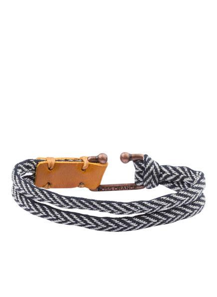 ralph lauren armband