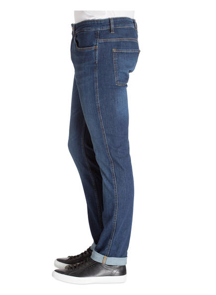 BOSS Jeans DELAWARE3 Slim-Fit