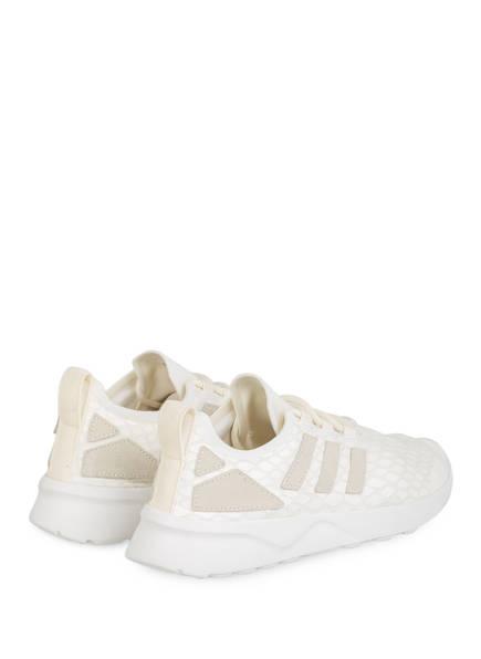 adidas Originals Sneaker ZX FLUX VERV