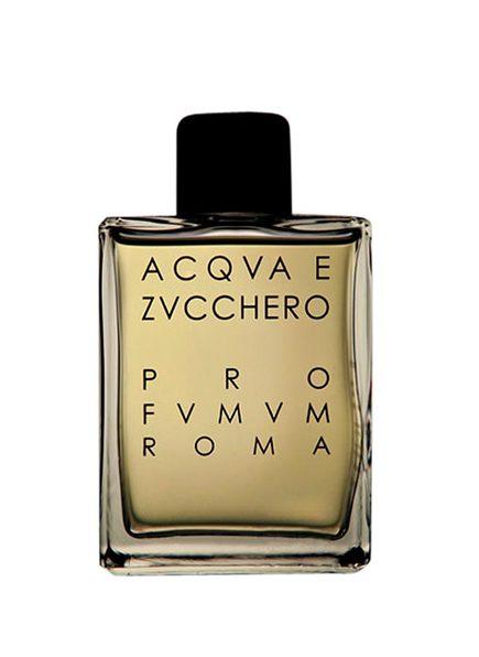 PRO FVMVM ROMA ACQVA E ZVCCHERO (Bild 1)
