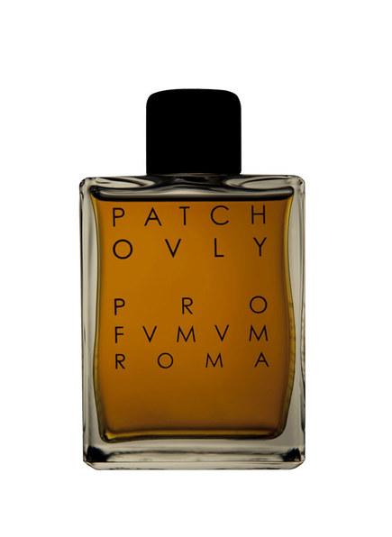 PRO FVMVM ROMA PATCHOVLY (Bild 1)