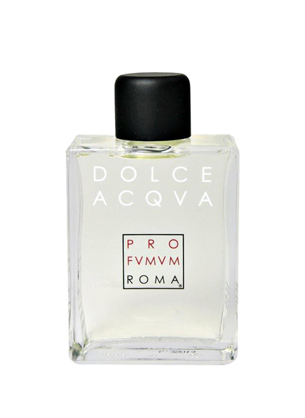 PRO FVMVM ROMA DOLCE ACQVA (Bild 1)