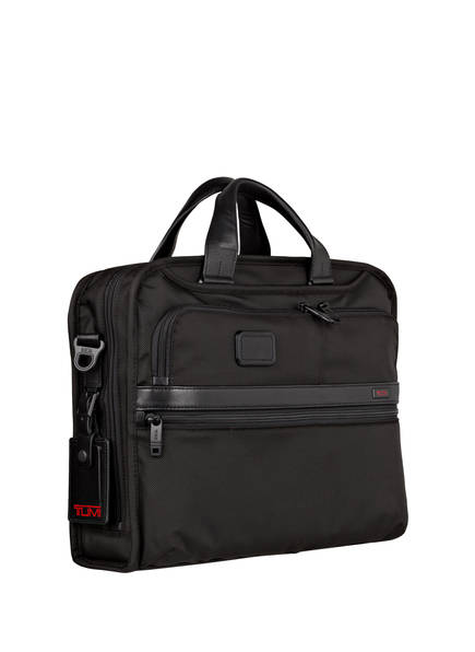 TUMI ALPHA 2 Business-Tasche