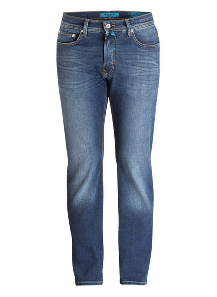 pierre cardin Jeans LYON FUTURE FLEX Tapered Fit