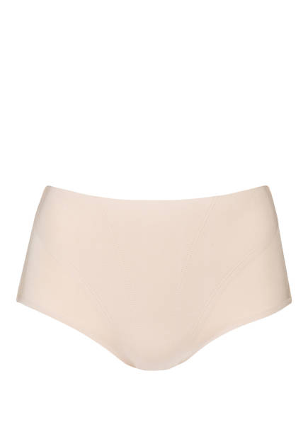 SPANX Shape-Panty RETRO BRIEF, Farbe: SOFT NUDE (Bild 1)