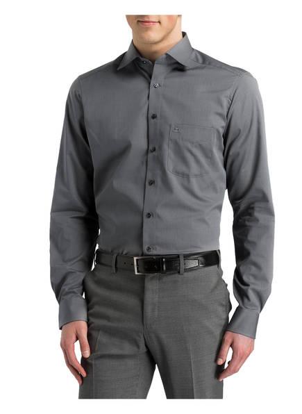 OLYMP Hemd Luxor modern fit<br>       Extra langer Arm