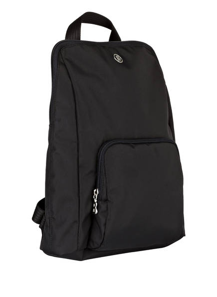 BOGNER Rucksack SPIRIT-HAPPY BIKING